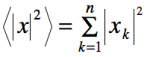 Mean Squared Displacement Equation.png