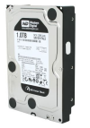 Hdd western digital.png