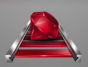 Ruby on Rails Programming Language