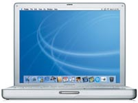My Mac Hardware Upgrades and OSX Tricks (Part 1)